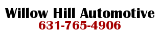 Willow Hill Automotive